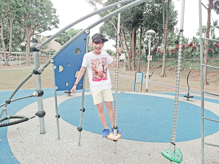 typicalben playground 2