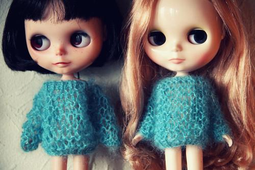 Les tricots de Ciloon (et quelques crochets et couture) 13275447343_0e85fddc72
