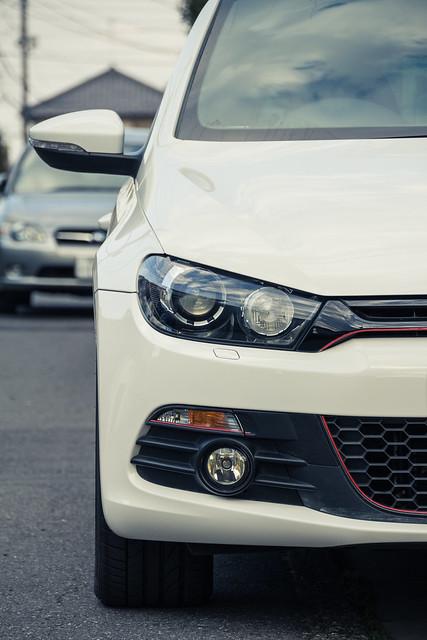 20140324_03_Volkswagen Scirocco