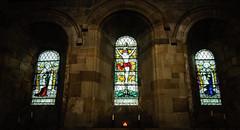 Church of Saint Mary, Whitby