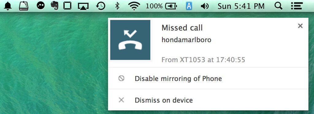 phone-call-missed