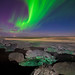 Glowing Gems Of Iceland by Mike Berenson - Colorado Captures