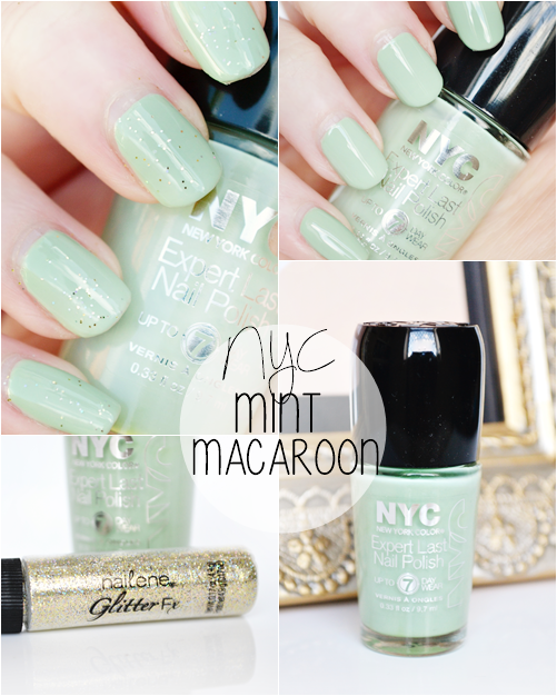 NYC_Mint_Macaroon_Swatch