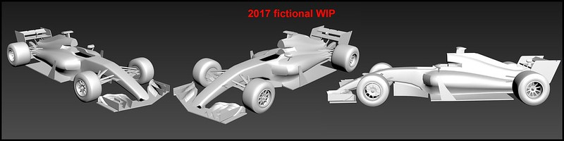 AMS 2017_fictional_WIP