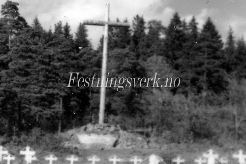 Ekeberg (1941)