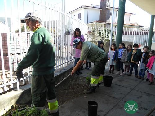 2017_03_21 - Jardim de Infância da Venda Nova (5)