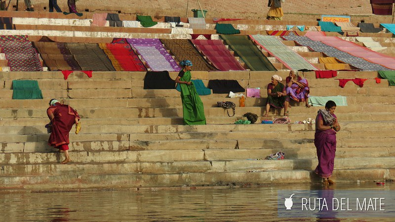 Varanasi India (28)