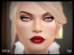 041017 New lips_009T