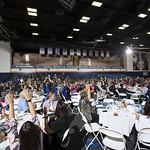University Awards Program 2017