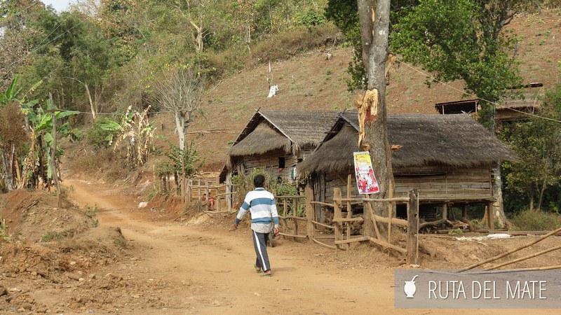Hsipaw Pankam Myanmar (8)