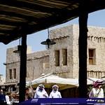 2017-M2-Test3-Ambiance-Qatar-Doha-005