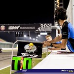 2017-M2-Test3-Gardner-Qatar-Doha-008
