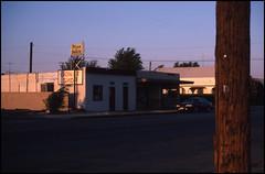 1987-10-07-0061.jpg