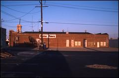 1987-10-07-0060.jpg