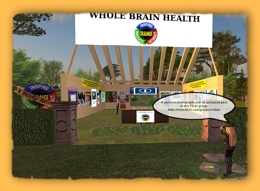 f627a235227d by CallieDel Boa- in Virtual Worlds Best Practices in Education  Photographers!!!