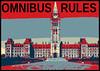 Omnibus Rules