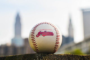 Cleveland Indians | by EDrost88