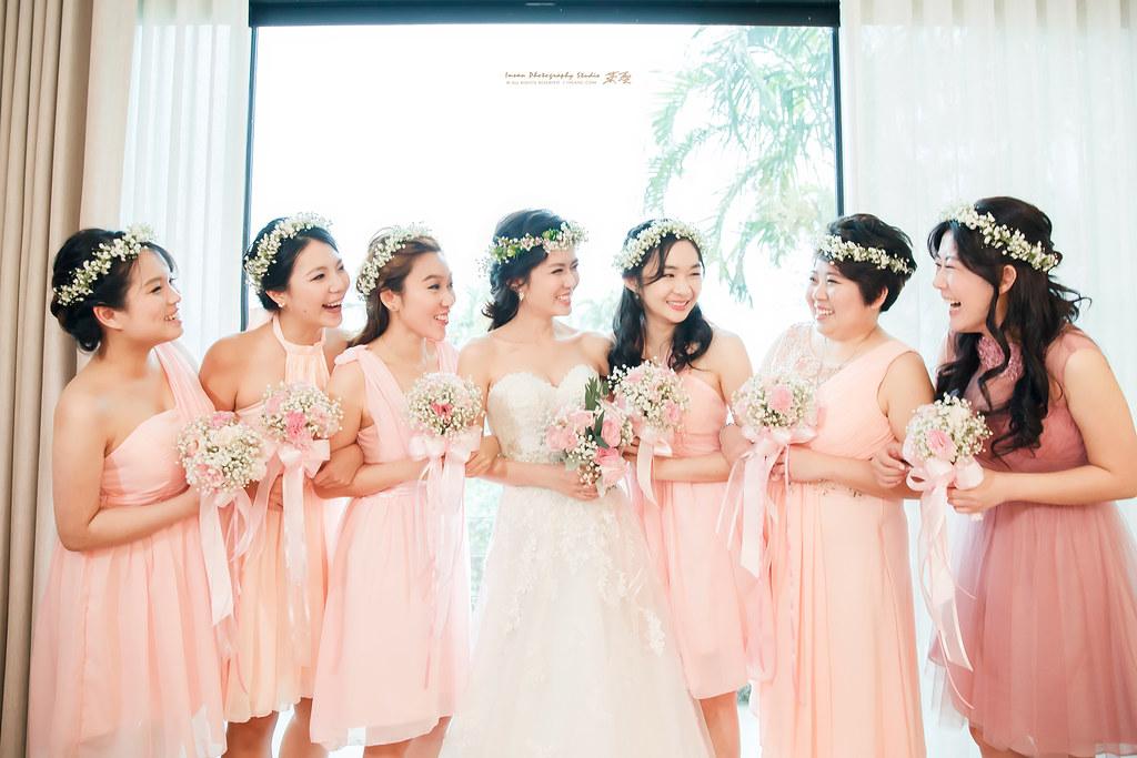 婚攝英聖-婚禮記錄-婚紗攝影-33605018860 e95b62410a b
