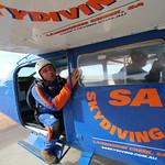 SA Skydiving-27