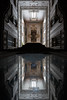 {urbex} Palais portugais