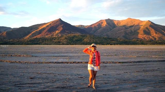 huong2go_pinatubo_sunrise
