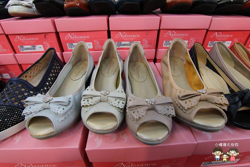 女鞋特賣愷 033