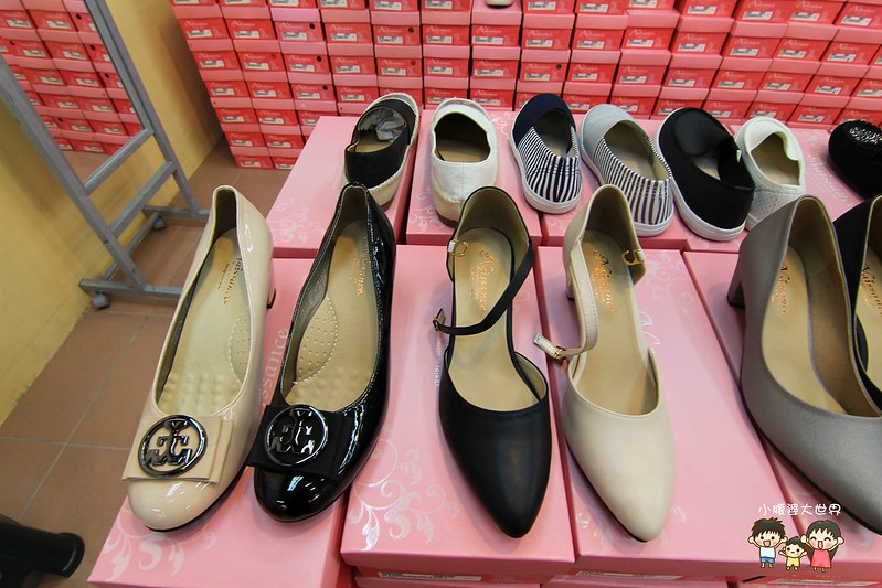 女鞋特賣愷 024