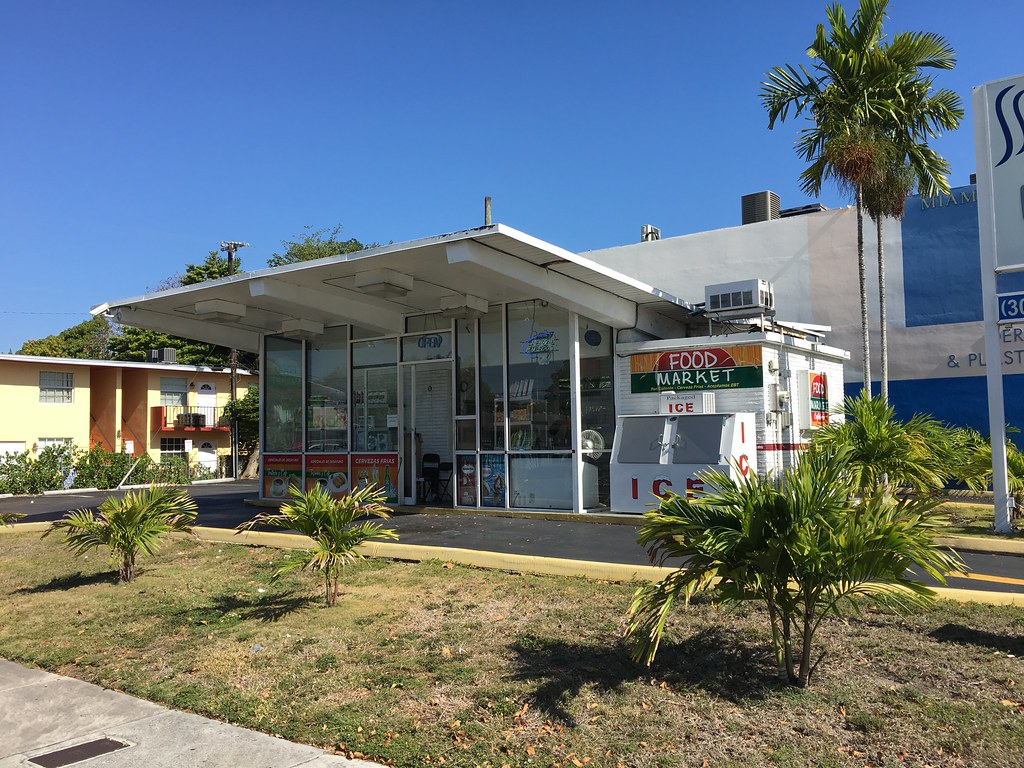 Hotels Close To University Of Miami