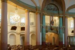 7770 Eglise Saint-Didier d'Asfeld