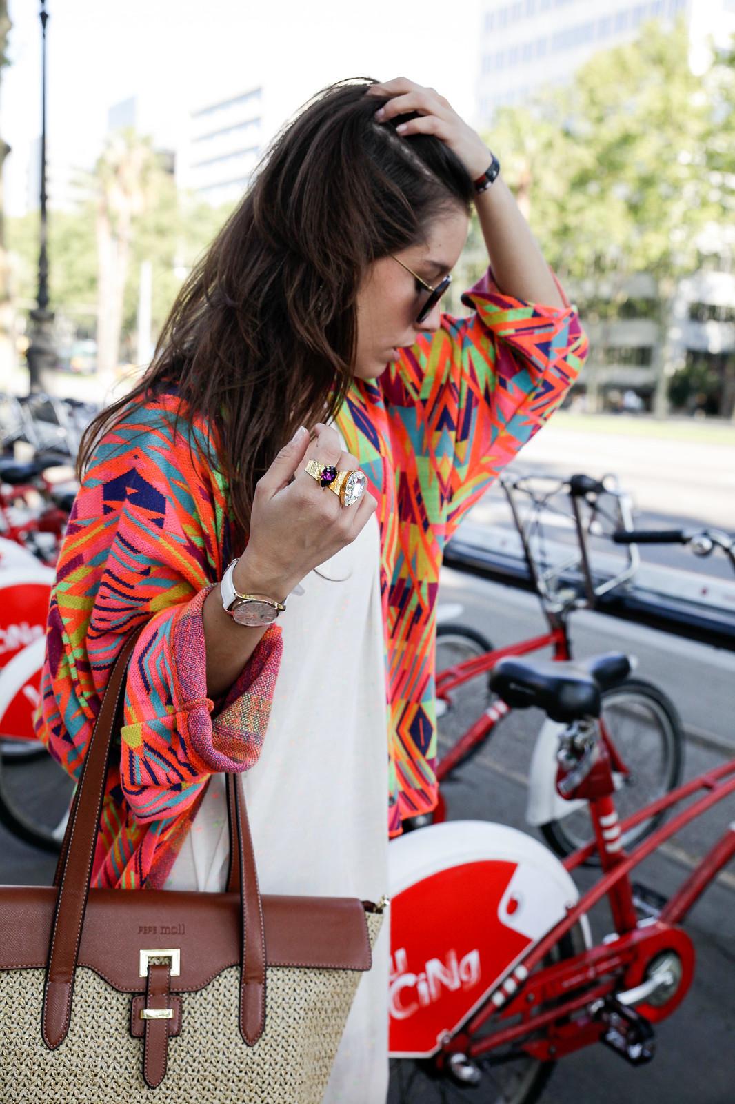 08_kimono_look_street_style_barcelona_theguestgirl_pepe_moll_ruga_caroline_svedbom_kapten_son