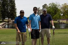 Golf Tournament 2017-48