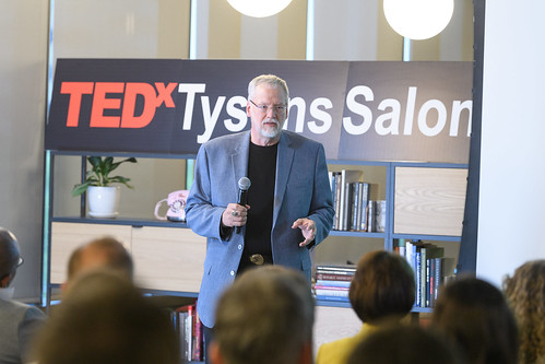 075-TEDxTysons-salon-20170419