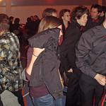Herbstkonzert 2008