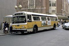 US MA Boston MBTA Bus Flx 7334 Rt 304.tif