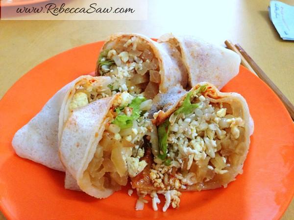 oriental cafe popiah - melaka - rebecca saw blog (10)