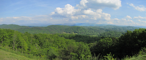 IMG_7671_&_7672_Panorama_View_from_Foothills_Parkway_West