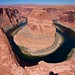 Horseshoe Bend by Nana* <salala817>