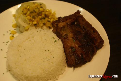 wambas corned beef steak