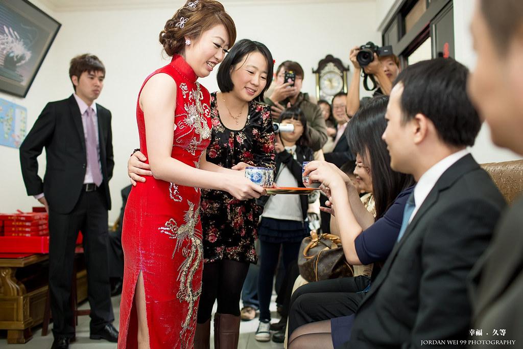 20130330-崇瑋&意婷WEDDING-049