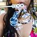 Bubbles by TheKidIsAllRight