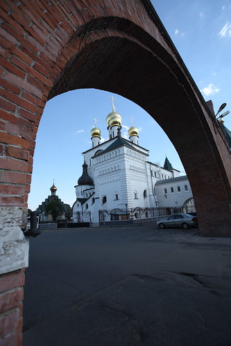 викторина по литературе посвященная истории православной культуры ответы