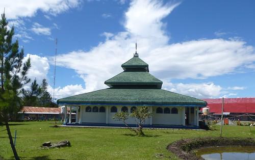 Papou13-Wamena-Ville (83)1