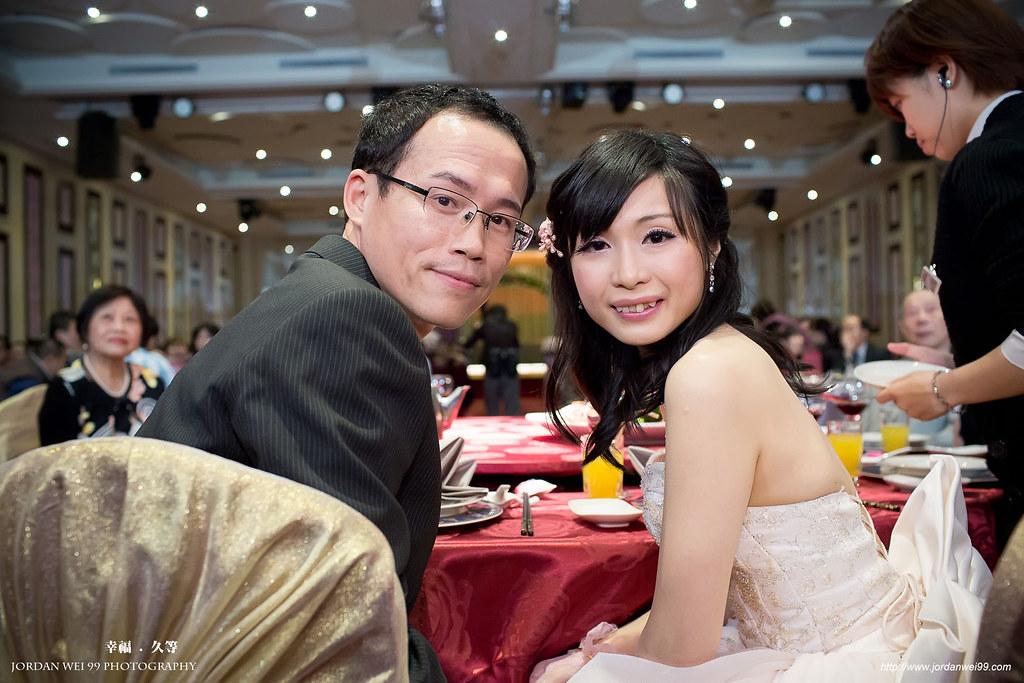 20130427-聖森&璦璘-234