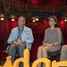 Proyecto Hombre Valladolid - Premios Solidarios 2013 - 17