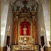 Parroquia Santa María,Cadaqués,Gerona,Cataluña,España