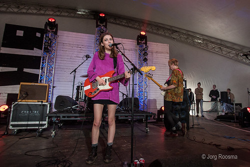 Wolf Alice-0637 by Jorg Roosma