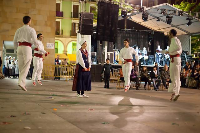2013-06-24_Eibar-San-Joan-soka-dantza_IZ_9775