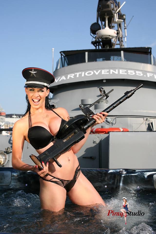Vartiovene55.fi