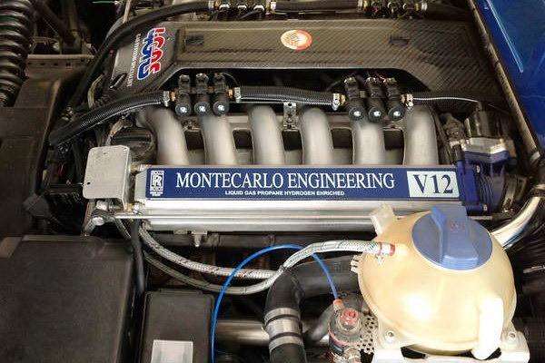Montecarlo-Automobile-Rascasse-43