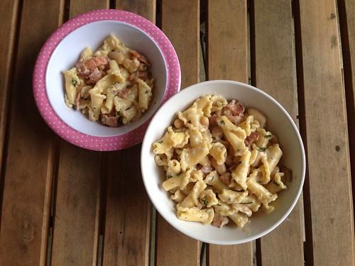 pastabeans2